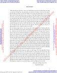 PHƯƠNG PHÁP DẠY HỌC DỰ ÁN TRONG MÔN TOÁN TRUNG HỌC PHỔ THÔNG (2015) - Page 2