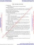PHƯƠNG PHÁP DẠY HỌC DỰ ÁN TRONG MÔN TOÁN TRUNG HỌC PHỔ THÔNG (2015) - Page 6