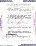 PHƯƠNG PHÁP DẠY HỌC DỰ ÁN TRONG MÔN TOÁN TRUNG HỌC PHỔ THÔNG (2015) - Page 7