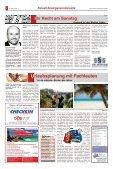 2018-07-22 Bayreuther Sonntagszeitung - Page 2