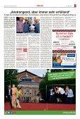 2018-07-22 Bayreuther Sonntagszeitung - Page 3