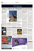 2018-07-22 Bayreuther Sonntagszeitung - Page 4