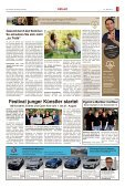 2018-07-22 Bayreuther Sonntagszeitung - Page 5