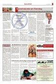 2018-07-22 Bayreuther Sonntagszeitung - Page 7