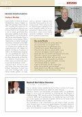 gemeinde brunn informiert gemeinde brunn - Brunn am Gebirge - Seite 6