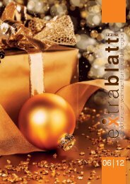 Extrablatt_die schönsten Weihnachtsmärkte der Region - Bizz! Das ...