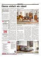 hallo-steinfurt_21-07-2018 - Seite 4