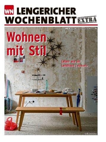lengericherwochenblatt-lengerich_21-07-2018