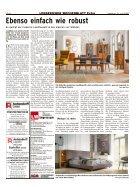 lengericherwochenblatt-lengerich_21-07-2018 - Seite 4