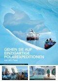 Expeditions-Seereisen - Seite 2