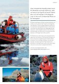 Expeditions-Seereisen - Seite 5