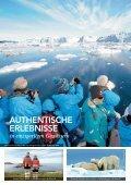 Expeditions-Seereisen - Seite 6