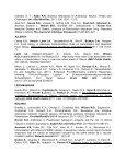 Publications - Noguchi - Page 3