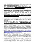 Publications - Noguchi - Page 4