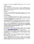 Publications - Noguchi - Page 5