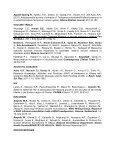Publications - Noguchi - Page 6
