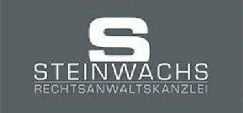 SOKA-BAU, Hilfe und Info - ULAK, Zugehörigkeit, Pflicht  STEINWACHS Rechtsanwaltskanzlei