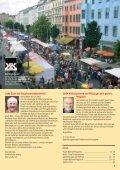 Kreuzberg jazzt! Kreuzberg jazzt! - Kiez und Kultur eV - Seite 3