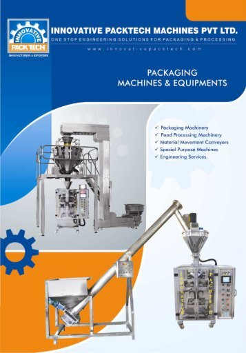 Innovative-Packtech_-New-catalouge