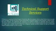 AOL Support Number UK @ 800-014-8285  AOL Email Support