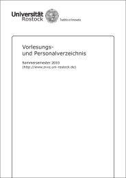 IT, Im.FH9 - Online-Portal für Lehre, Studium und Forschung ...