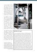 Im Dienste der Gesundheit Die Schocker - Kontec - Seite 5