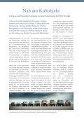 Im Dienste der Gesundheit Die Schocker - Kontec - Seite 7
