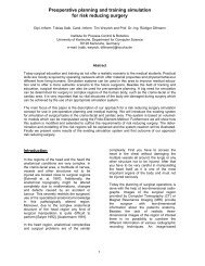 PDF Download - Institute for Process Control and Robotics