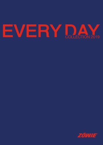 ZOEWIE-Everyday-Collection-2019