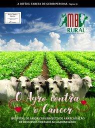 Revista MB Rural 36 2018
