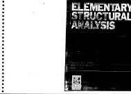 349864355-Elementary-Structural-Analysis-by-Norris-Wilber-3rd-Edition-pdf