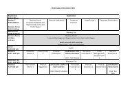 Wednesday 15 December 2010 Registration 8:00- 9:00 am ...
