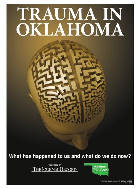 Trauma-in-Oklahoma