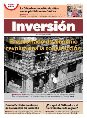 Inversion 20180722
