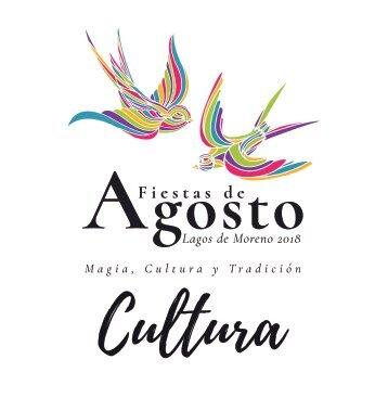AGENDA PARA REDES CULTURA - FIESTAS DE AGOSTO 2018.compressed