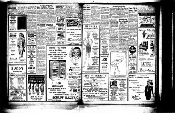 Jun 1955 - On-Line Newspaper Archives of Ocean City