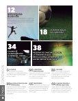 Revista Cancha 433 - Edición 3er Trimestre 2018 (baja) - Page 6
