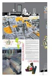 1 - Carlsberg Byen