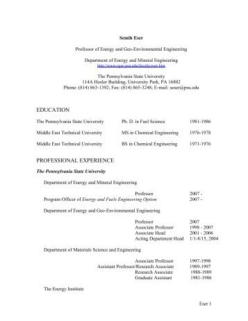 578745706938 - Free Simple Resume Templates Pdf Sample Nursing ...