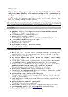 Bamix - BBQ (CZ) - Page 3