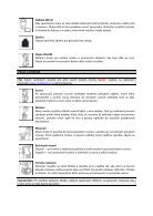 Bamix - BBQ (CZ) - Page 5