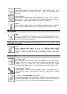 Bamix - BBQ (CZ) - Page 6