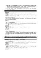 Bamix - BakingBox (CZ) - Page 4