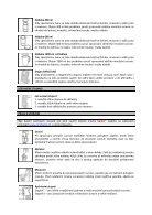 Bamix - BakingBox (CZ) - Page 5