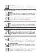 Bamix - BakingBox (CZ) - Page 6