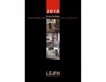 2018 Low