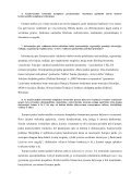 Muziejus po atviru dangumi Europos Parkas Neries upės - Page 5