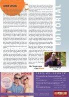 OSE MONT Juli 2018 - Page 3