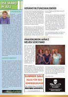 OSE MONT Juli 2018 - Page 4