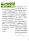 jongArsitek 1.4 - Page 4